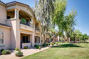 MLS # 5917220 : 11000 77TH UNIT 1014