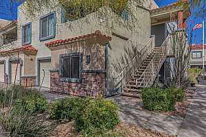 MLS # 5919020 : 16525 AVE OF THE FOUNTAINS UNIT 106