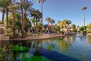 MLS # 5919370 : 7272 GAINEY RANCH UNIT 75