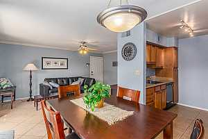 MLS # 5898358 : 3500 HAYDEN UNIT 1603