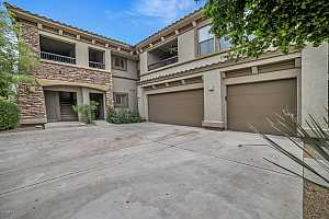 MLS # 5918126 : 19700 76TH UNIT 1035