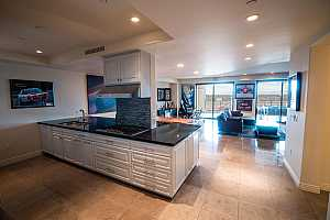 MLS # 5922873 : 7181 E CAMELBACK ROAD UNIT 1102