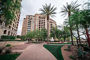 MLS # 5922873 : 7181 CAMELBACK UNIT 1102