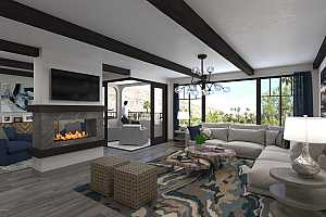 MLS # 5924288 : 6500 E CAMELBACK ROAD UNIT 1009