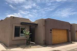 MLS # 5926931 : 9850 MCDOWELL MOUNTAIN RANCH UNIT 1001