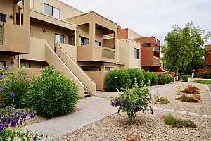MLS # 5928249 : 3500 HAYDEN UNIT 1405