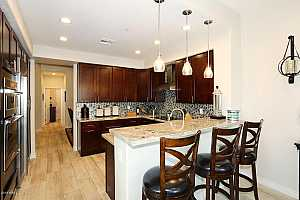 MLS # 5929250 : 8989 GAINEY CENTER UNIT 145