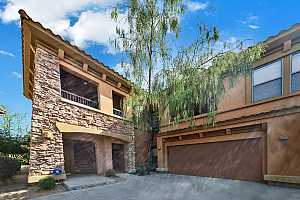 MLS # 5928003 : 19700 76TH UNIT 2068