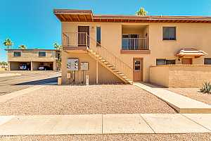 MLS # 5931313 : 14259 BOXWOOD UNIT D