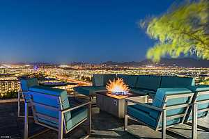 MLS # 5932129 : 7120 KIERLAND UNIT 1111