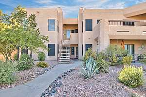 MLS # 5932692 : 14645 FOUNTAIN HILLS UNIT 213