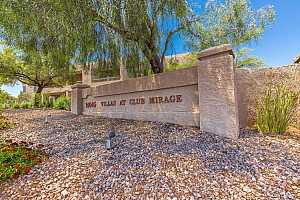 MLS # 5936237 : 14645 FOUNTAIN HILLS UNIT 107