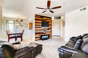 MLS # 5940574 : 4925 E DESERT COVE AVENUE UNIT 222