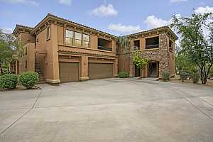 MLS # 5940852 : 19700 76TH UNIT 1131