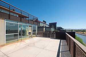 MLS # 5945302 : 4739 SCOTTSDALE UNIT 4001
