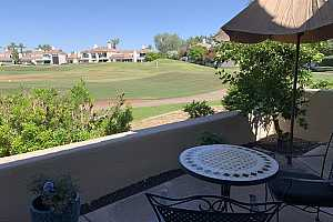 MLS # 5943523 : 7272 GAINEY RANCH UNIT 10