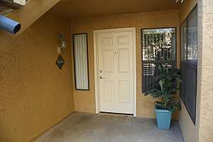 MLS # 5944205 : 8787 E MOUNTAIN VIEW ROAD UNIT 1105