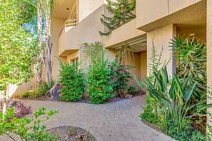MLS # 5936660 : 7760 GAINEY RANCH UNIT 6