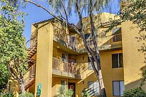 MLS # 5946272 : 4925 DESERT COVE UNIT 353