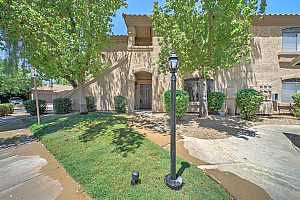 MLS # 5948668 : 15095 THOMPSON PEAK UNIT 1058