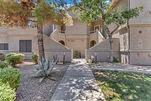 MLS # 5953654 : 15380 100TH UNIT 2098