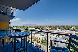MLS # 5954988 : 4422 75TH UNIT 7009