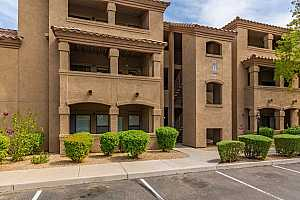 MLS # 5961333 : 15095 THOMPSON PEAK UNIT 2107