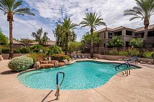 MLS # 5959920 : 11680 SAHUARO UNIT 2010