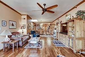 MLS # 5960752 : 7313 E PLEASANT RUN