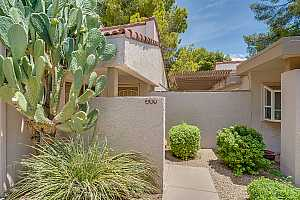 MLS # 5962949 : 6350 N 78TH STREET UNIT 259