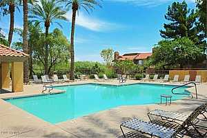 MLS # 5963691 : 4925 DESERT COVE UNIT 136