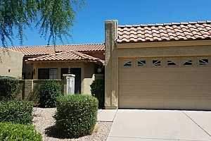 MLS # 5961957 : 11011 92ND UNIT 1031