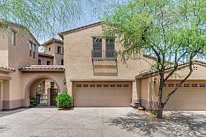 MLS # 5978061 : 20802 N GRAYHAWK DRIVE UNIT 1119