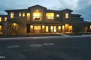 MLS # 5966959 : 5100 RANCHO PALOMA UNIT 1002