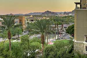 MLS # 5972933 : 7181 CAMELBACK UNIT #608