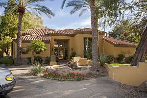 MLS # 5967079 : 4925 DESERT COVE UNIT 361
