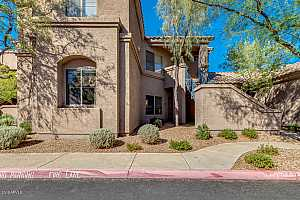 MLS # 5971916 : 11680 SAHUARO UNIT 1044