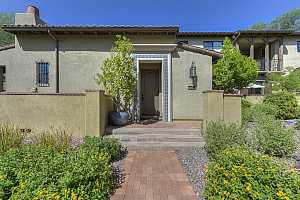 MLS # 5974936 : 18650 N THOMPSON PEAK PARKWAY #1070