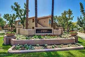 MLS # 5981536 : 15095 THOMPSON PEAK UNIT 1044
