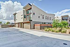 More Details about MLS # 5925795 : 3106 N 70TH STREET #2006