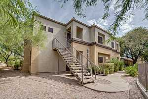 MLS # 5986044 : 11375 SAHUARO UNIT 1093