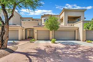 MLS # 5975697 : 11000 N 77TH PLACE #2065
