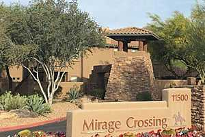 MLS # 6004053 : 11500 E COCHISE DRIVE UNIT 2031