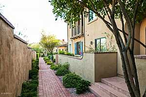MLS # 5986812 : 18650 N THOMPSON PEAK PARKWAY #1038