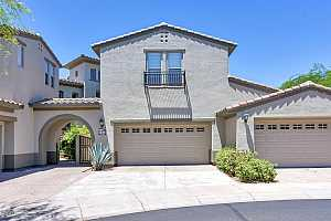 MLS # 5998258 : 20802 N GRAYHAWK DRIVE UNIT 1026