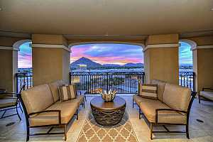 MLS # 5996795 : 7175 E CAMELBACK ROAD UNIT 1001