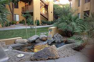 MLS # 5998232 : 4925 E DESERT COVE AVENUE UNIT 210
