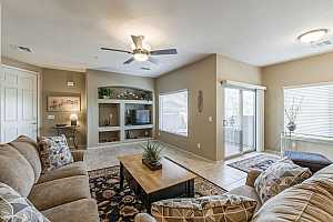 MLS # 6000603 : 16525 E AVE OF THE FOUNTAINS -- #207