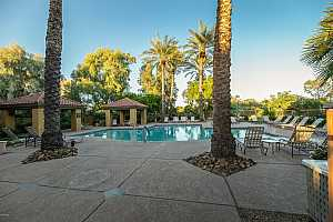 MLS # 6004460 : 4925 E DESERT COVE AVENUE #135