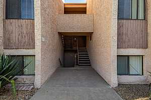 MLS # 6004619 : 7510 E THOMAS ROAD UNIT 221